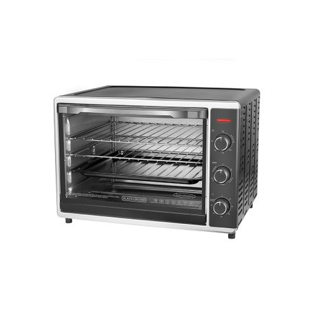 horno-de-conveccion-blackdecker