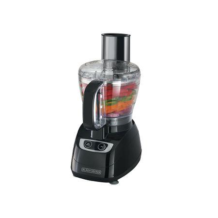 procesador-de-alimentos-de-8-tazas-blackdecker