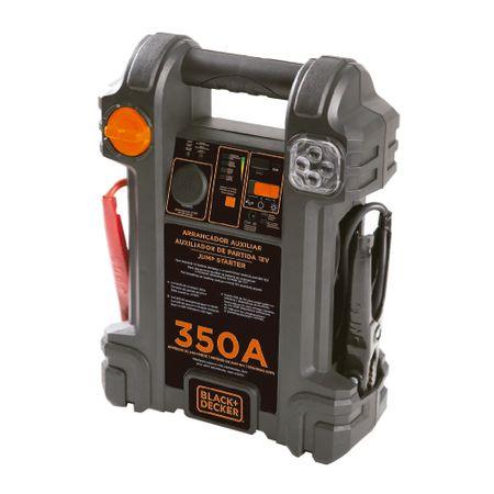 partidor-auxiliar-js350-b2c-blackdecker