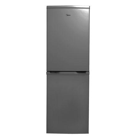 refrigerador-frio-directo-midea-cool-direct-mrfi-1800-180lts