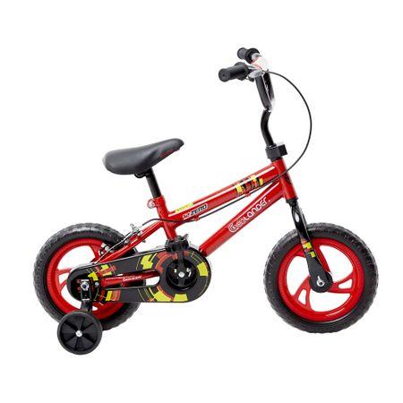 bicicleta-geolander-nino-aro-12-zero-rojo