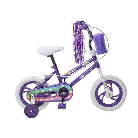bicicleta-geolander-nina-aro-12-nova-morada