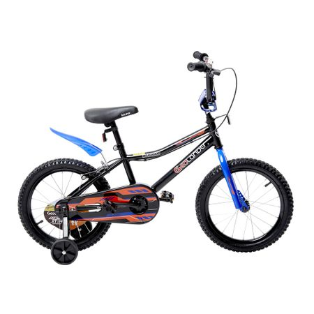 bicicleta-geolander-nino-aro-16-titan-negro-azul