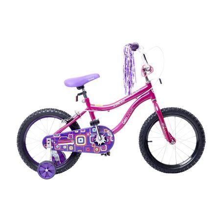 bicicleta-geolander-nina-aro-16-super-nova-rosada