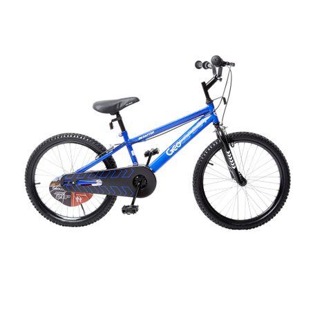 bicicleta-geolander-nino-aro-20-expert-azul