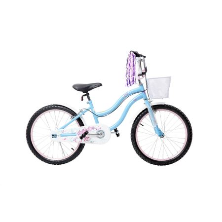 bicicleta-geolander-nina-aro-20-teen-cruiser-celeste