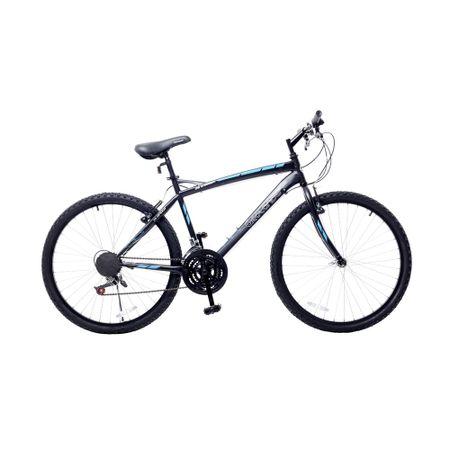 bicicleta-geolander-aro-26-winner-negro