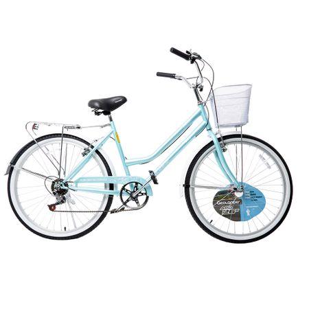bicicleta-geolander-aro-26-beach-cruiser-celeste