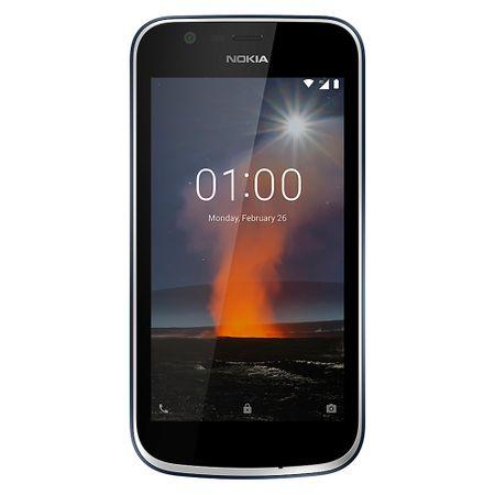 smartphone-nokia-1-entel