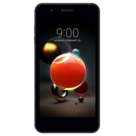smartphone-lg-k9-azul-wom