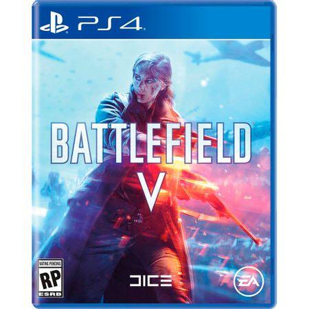 juego-ps4-battlefield-v