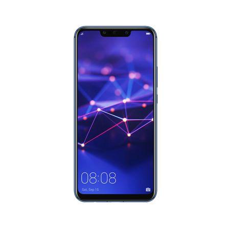 smartphone-huawei-mate-20-lite-azul-wom