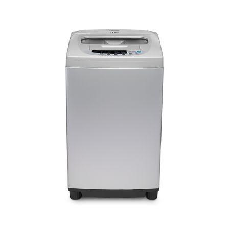 lavadora-automatica-billiant-115kg