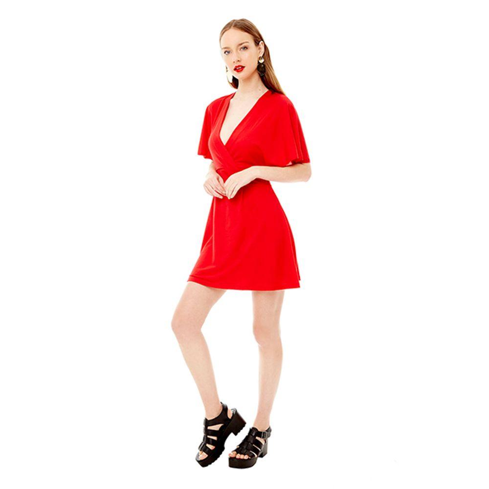 be3f94888ca Vestido en MODA - Vestuario - Mujer – Corona