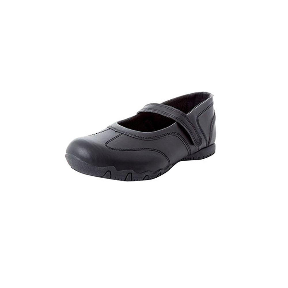 Corona Descuento Princesa Doradas Con Zapatos Zwzqx4rd Negras Adidas wd4qX6Rd