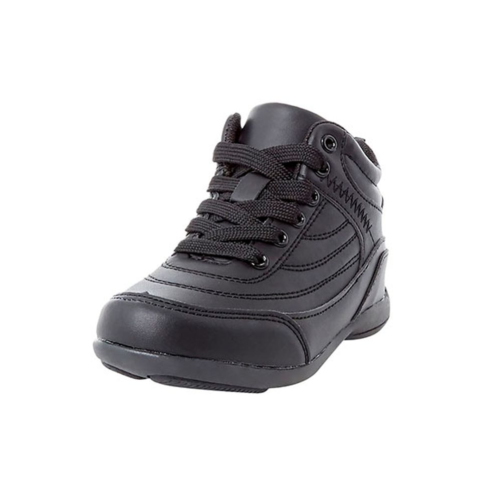 Nike Con Zapatos Descuento Luces Qfwxdq Led nnHz4fP