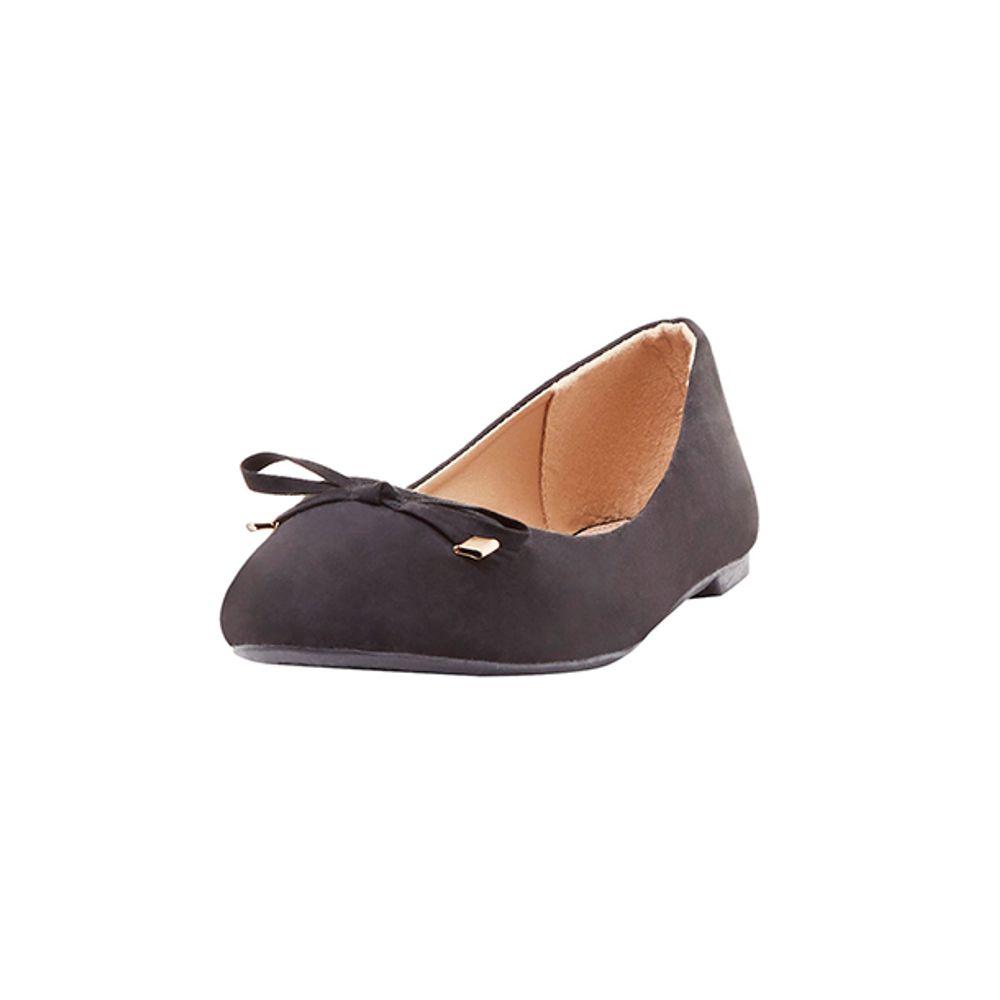 fad5b40263e01 MODA - Calzado - Mujer Zapatos – Corona