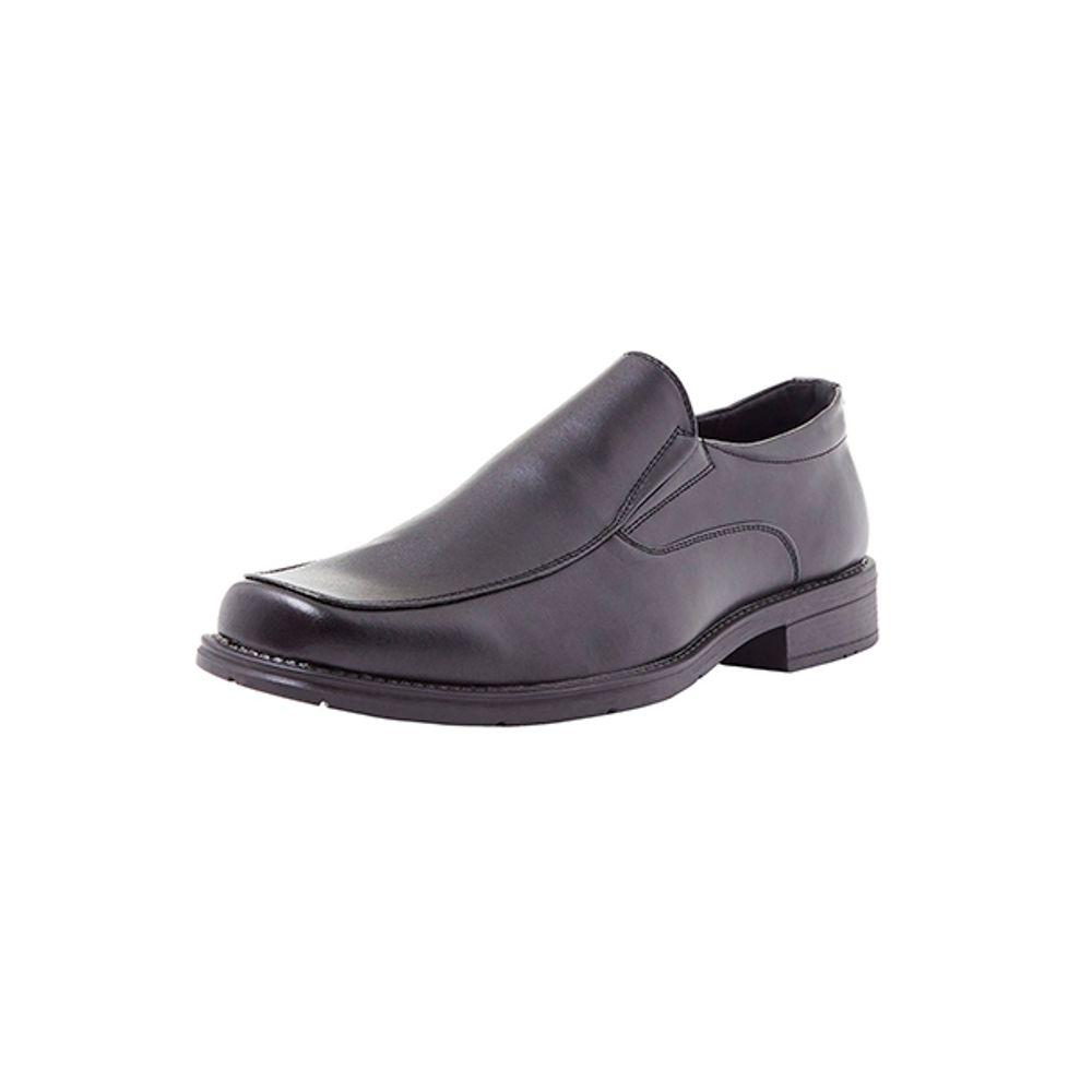 Salomon Hombre Vestir Zapato Precio Especial 6w4Rw8xn