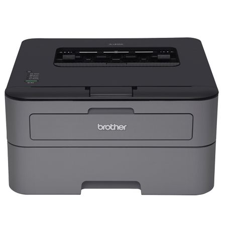 impresora-laser-monocromatica-hll2320d-duplex-30ppm