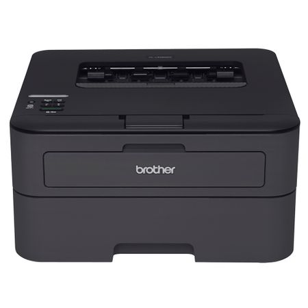 impresora-laser-monocromatica-hll2360dw-duplex-wifi-32ppm