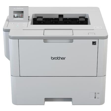 impresora-laser-monocromatica-hll6400dw-duplex-wifi-ethernet-52ppm