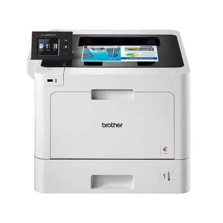 impresora-laser-color-hll8360cdw-duplex-wifi