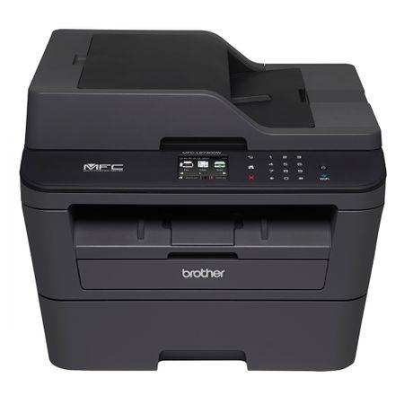 multifuncional-laser-monocromatica-mfcl2740dw-duplex-wifi-fax-27ppm