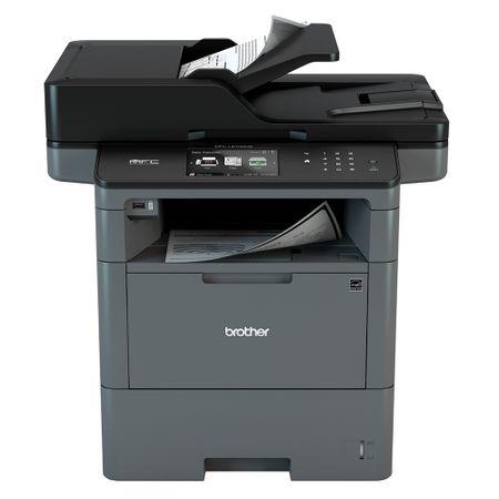 multifuncional-monocromatica-mfcl6700dw-duplex-48ppm-escaner