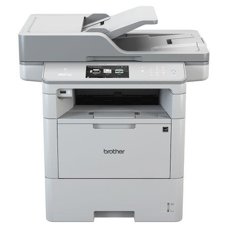 multifuncional-monocromatica-mfcl6900dw-duplex-wifi-52ppm-escaner