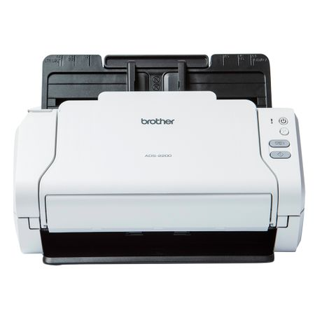 escaner-escritorio-ads2200-color-duplex-usb-adf-70ppm