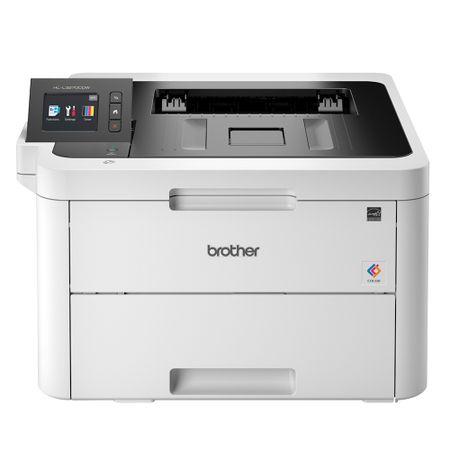 impresora-led-a-color-con-nfc-hll3270cdw