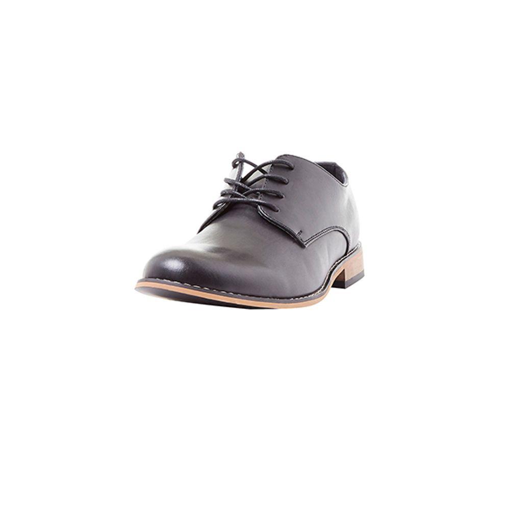 Negro Iii Formal Zapato Hombre Zapato Formal znqtfn f7412a2cf944