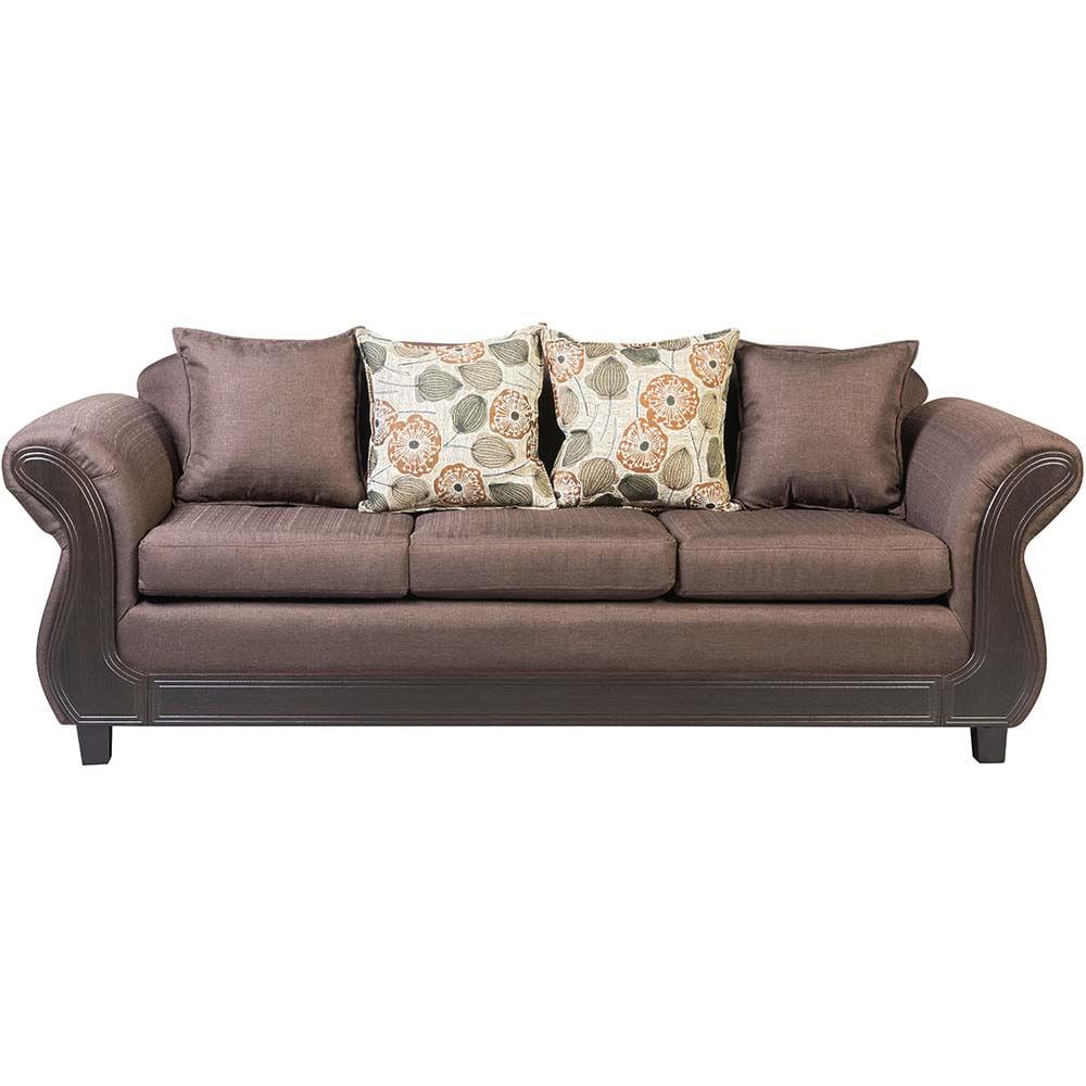 sofa-palermo-innova-mobel-3-cuerpos-tela-con-resortes-pocket-chocolate