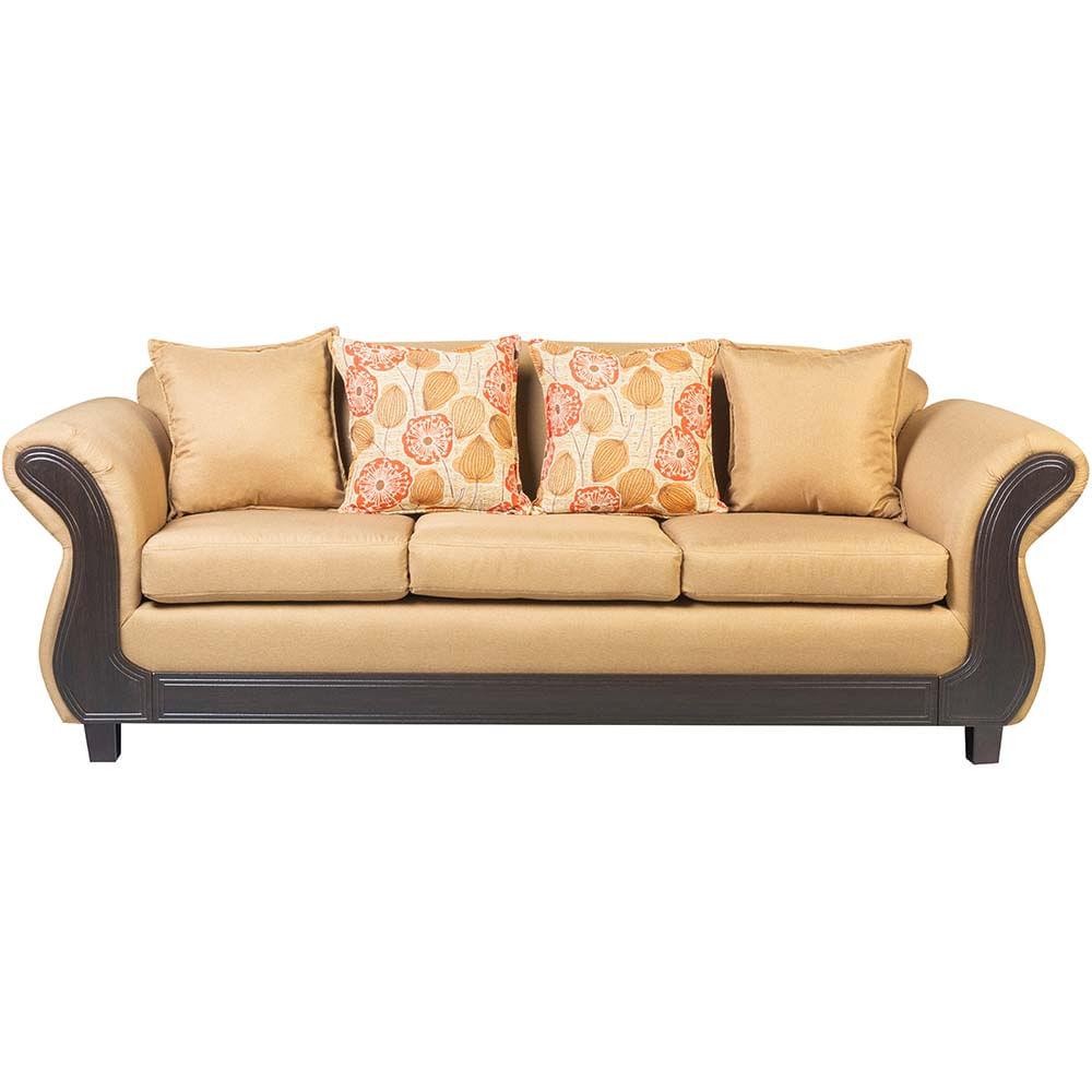 sofa-palermo-innova-mobel-3-cuerpos-tela-con-resortes-pocket-oro