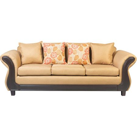 sofa-palermo-innova-mobel-3-cuerpos-tela-con-resortes-pocket-oro