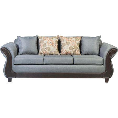 sofa-palermo-innova-mobel-3-cuerpos-tela-con-resortes-pocket-gris-oscuro