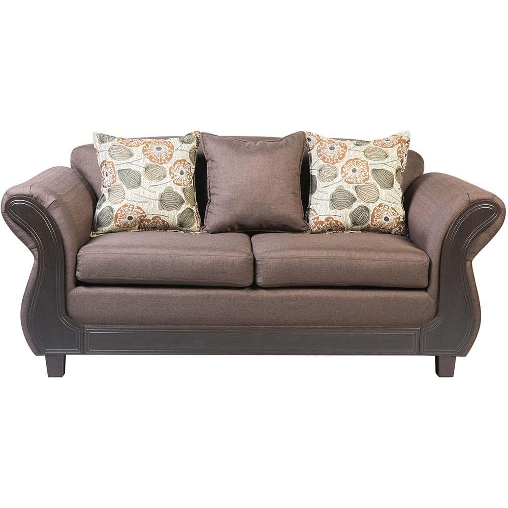sofa-palermo-innova-mobel-2-cuerpos-tela-con-resortes-pocket-chocolate