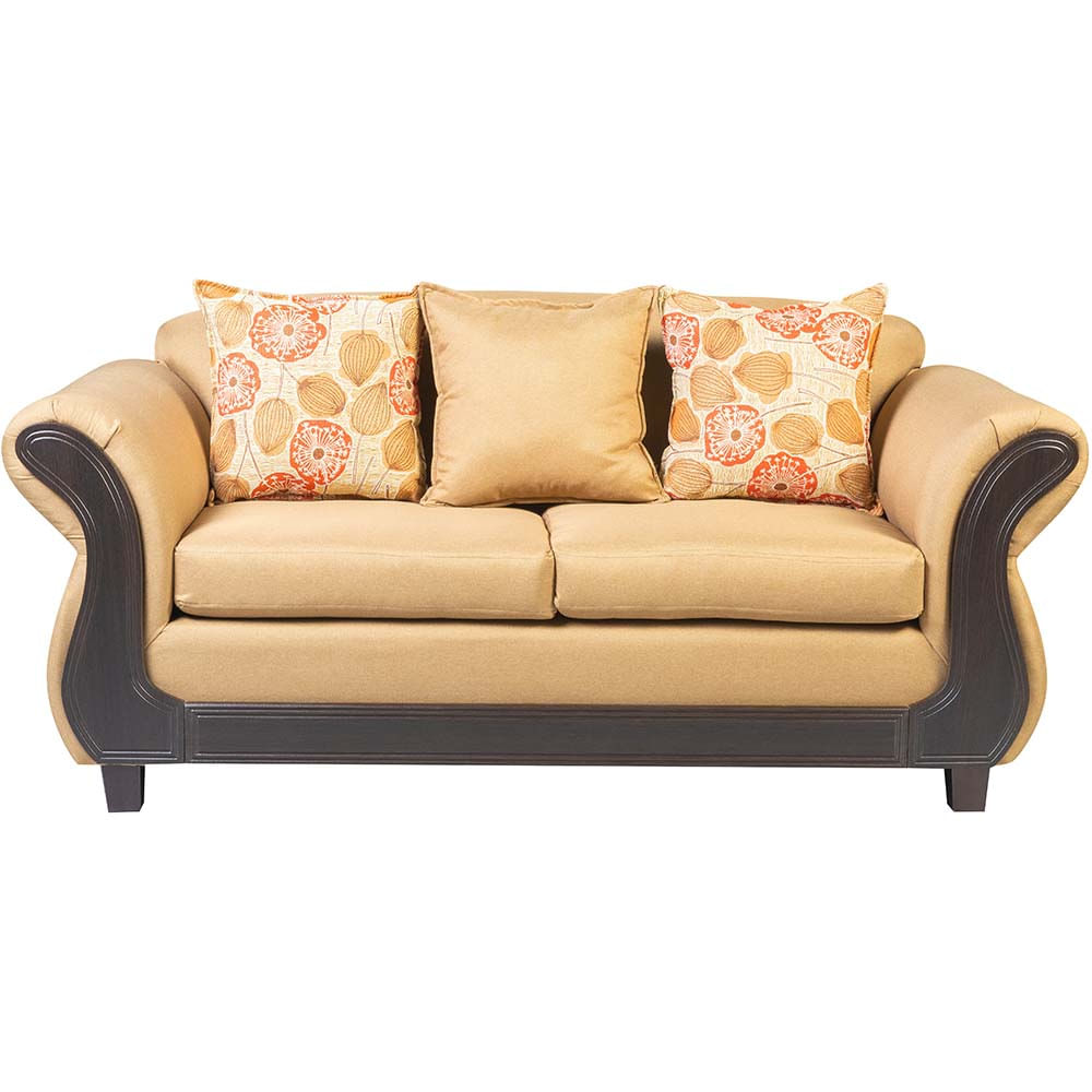 sofa-palermo-innova-mobel-2-cuerpos-tela-con-resortes-pocket-oro