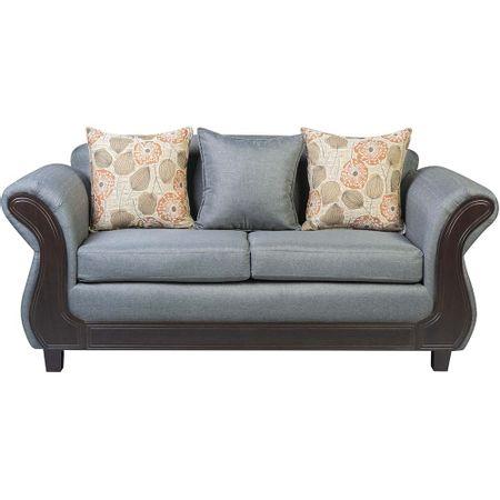 sofa-palermo-innova-mobel-2-cuerpos-tela-con-resortes-pocket-gris-oscuro