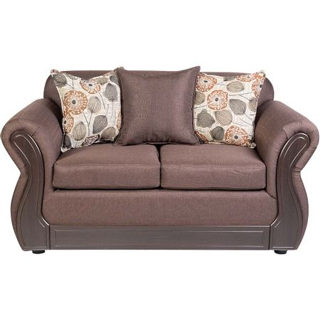 sofa-pamplona-innova-mobel-3-cuerpos-tela-con-resortes-pocket-chocolate