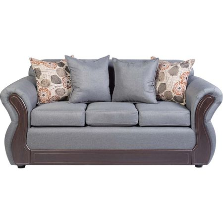 sofa-pamplona-innova-mobel-3-cuerpos-tela-con-resortes-pocket-gris-oscuro