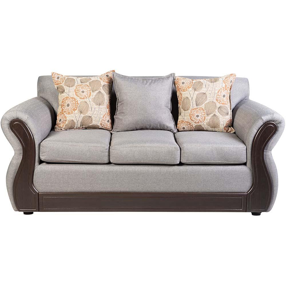 sofa-montecarlo-innova-mobel-3-cuerpos-tela-con-resortes-pocket-gris-claro