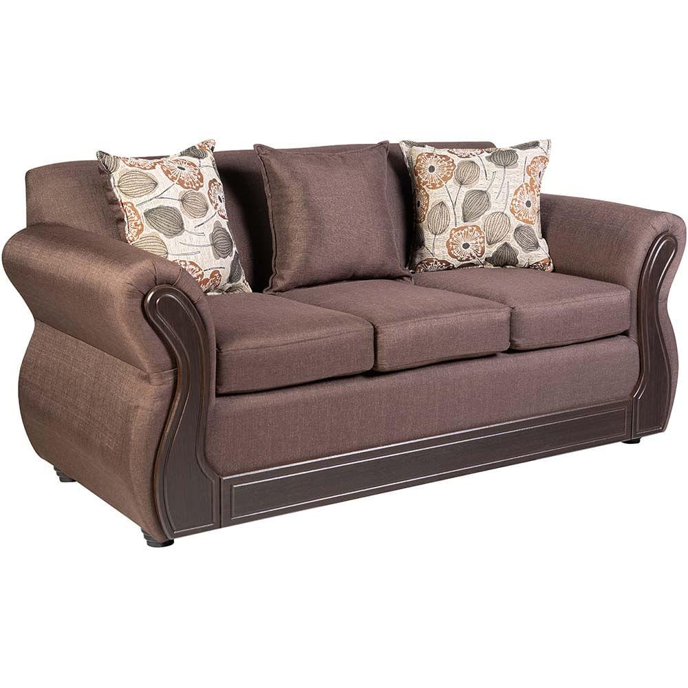 sofa-montecarlo-innova-mobel-3-cuerpos-tela-con-resortes-pocket-chocolate