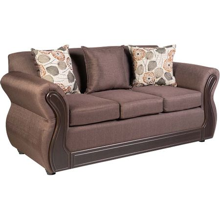 sofa-montecarlo-innova-mobel-3-cuerpos-tela-con-resortes-pocket-chocolate
