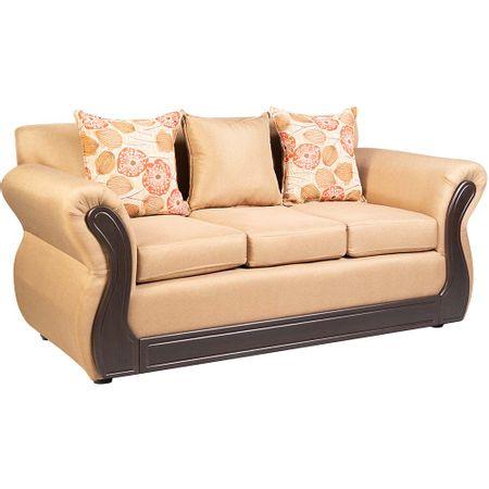 sofa-montecarlo-innova-mobel-3-cuerpos-tela-con-resortes-pocket-oro