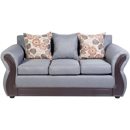 sofa-montecarlo-innova-mobel-3-cuerpos-tela-con-resortes-pocket-gris-oscuro