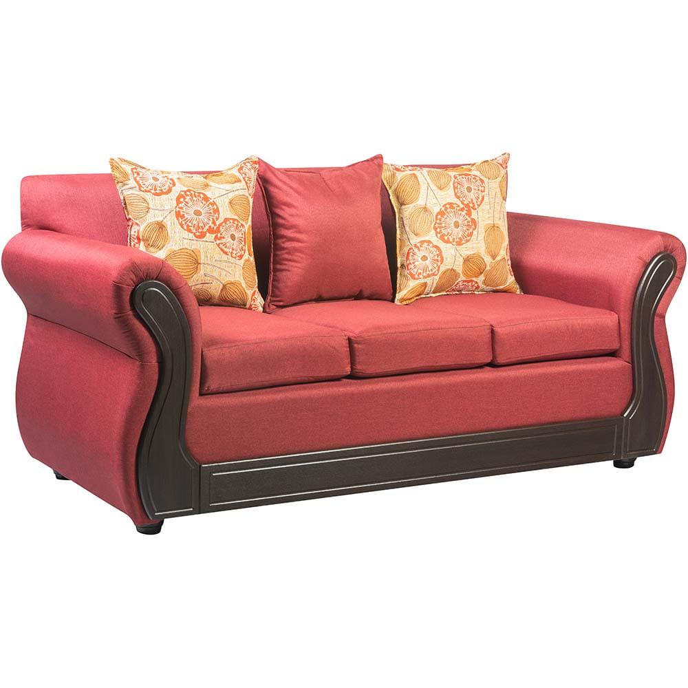 sofa-montecarlo-innova-mobel-3-cuerpos-tela-con-resortes-pocket-burdeo