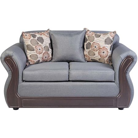 sofa-pamplona-innova-mobel-2-cuerpos-tela-con-resortes-pocket-gris-oscuro