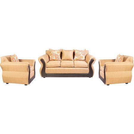 living-montecarlo-innova-mobel-3-1-1-tela-con-resortes-pocket-oro