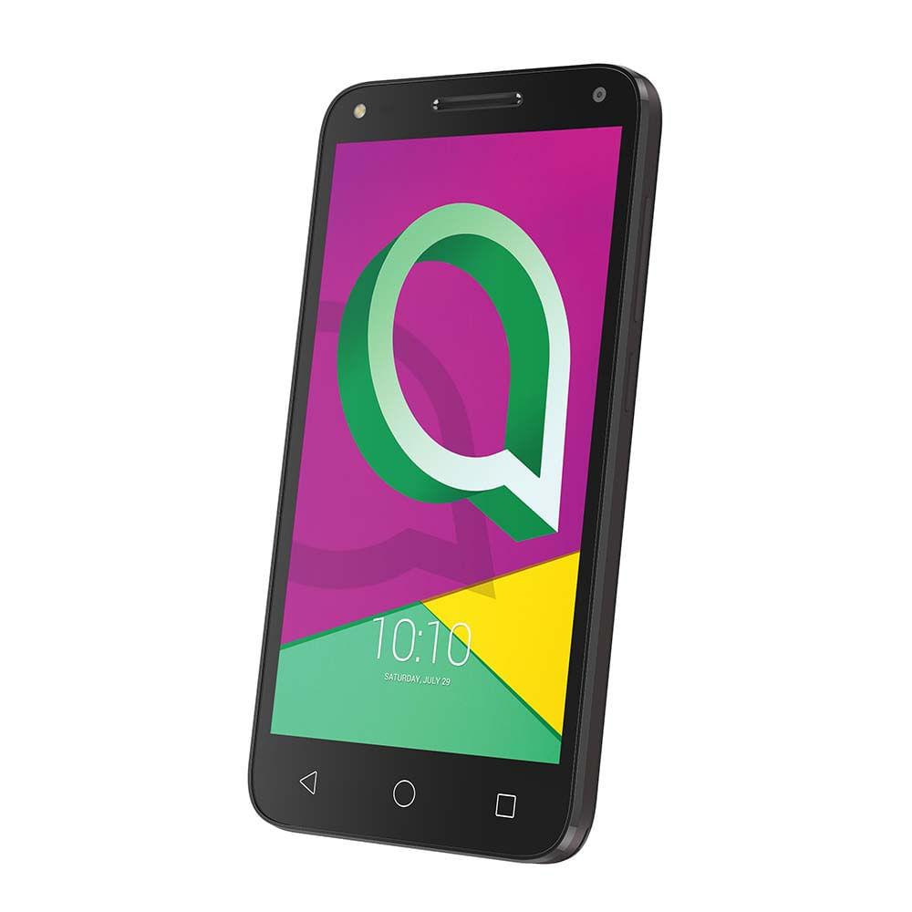 861a563d838 Smartphone Alcatel U5 3G - Movistar - Corona